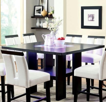 Furniture Of America Cm3559pt