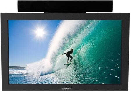 SB-3211HD-BL 32″ Pro Series Outdoor LED HDTV with 1080p Resolution  Anti-Glare Screen and 1000 NIT Brightness in