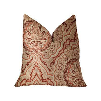 Plutus Brands Enchanted Prairie PBRA22812222DP Pillow, PBRA2281