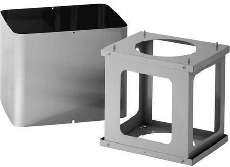 Frigidaire FHP10X60LS Chimney Extension, FHP10X60LS
