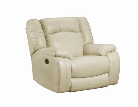 Lane Furniture Yahtzee 50280BR19YAHTZEEPEARL Recliner Chair Beige, Recliner