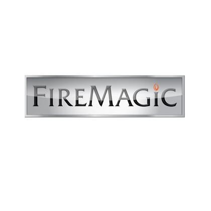 Fire Magic 3086 Drip Pan, Main Image