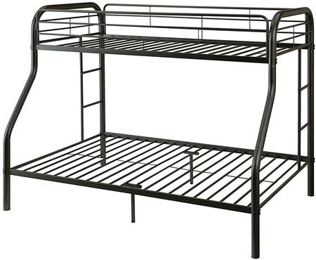 Acme Furniture 02052BK