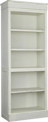 Signature Design by Ashley Blinton W72334 Cabinet White, Main Image