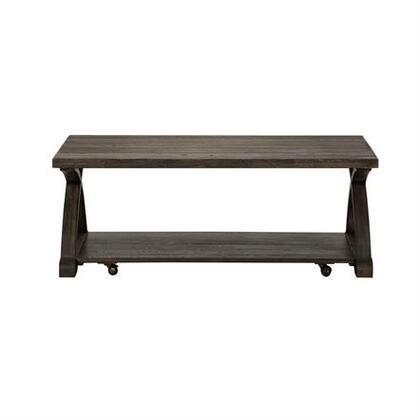 Liberty Furniture 977-OT1010 977 ot1010 Main