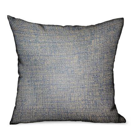 Plutus Brands Oxford Blaze PBRAO1151220DP Pillow, PBRAO115