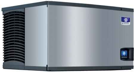 Manitowoc Indigo NXT IDT0300A161 Commercial Modular or Ice Machine Head Stainless Steel, IDT0300A161 Modular Ice Machine