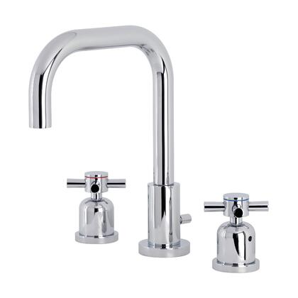 Kingston Brass Concord FSC8931DX Faucet , Main Image
