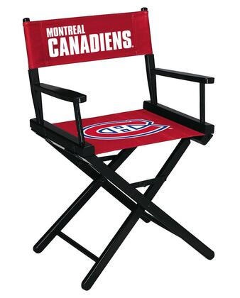 401-4109 Montreal Canadiens Table Height Directors