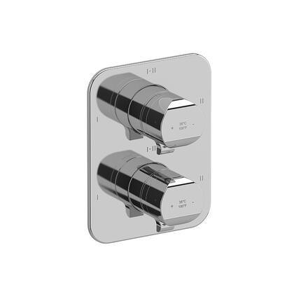 Riobel Salom TSA46C Shower Accessory, SA46C