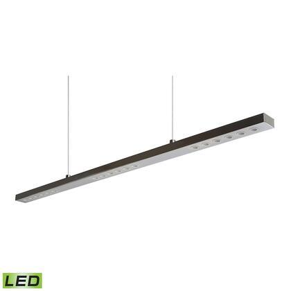 ELK Lighting The Wand lc5710 0 15