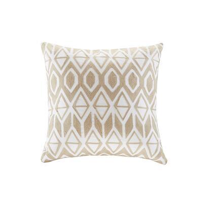 Harbor House Anslee HH301693 Pillow , DL 52650edb4b8675554ed833e52a06