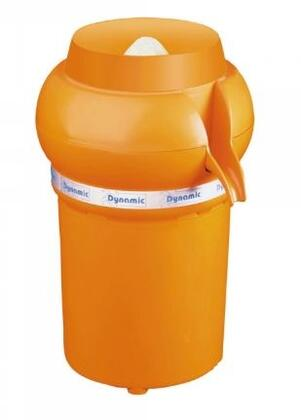 PA001.1 PA96 Citrus Juicer With 1500 RPM Up to 3 Gallons Per Hour 200 Watts in