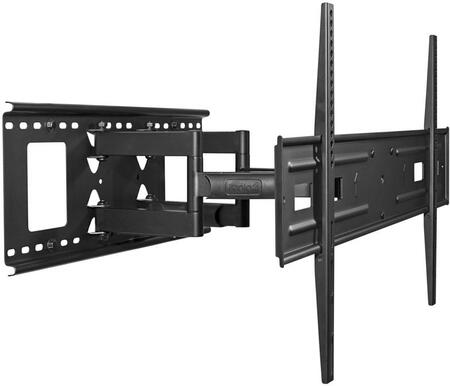 Kanto  FMX2C Articulating Mount 37 Inches and Up , 1