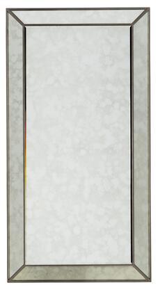 Hooker Furniture Reverie 57959000491 Mirror, Silo Image