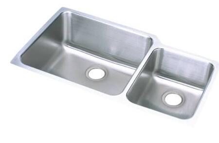 Elkay ELUH3520R Sink, 1