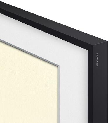Samsung  VGSCFN55BMZA TV Accessory Kit , VGSCFN55BMZA Black Frame