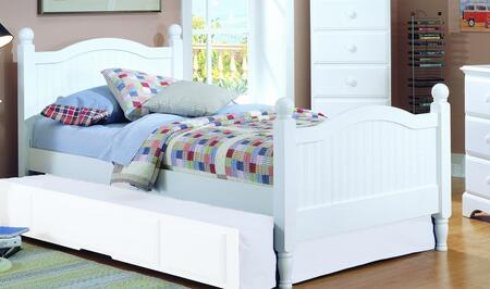 Carolina Furniture 4179303419300