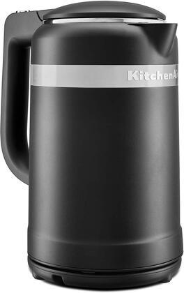 Kitchen Aid KEK1565BM
