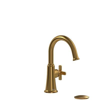 Riobel Momenti MMRDS01XBG05 Faucet, MMRDS01XBG