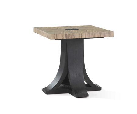 Allan Copley Designs Bonita 1
