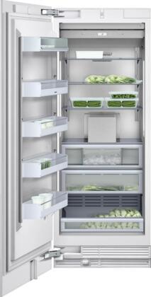 Gaggenau Deals 400 Series RF471701 Column Freezer Panel Ready, Main Image