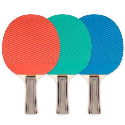 Champion Sports  PN1 Table Tennis Racket , PN1 l