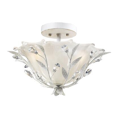 ELK Lighting  181112 Ceiling Light , Image 1