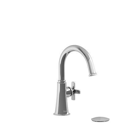 Riobel Momenti MMRDS01XC05 Faucet, MMRDS01XC