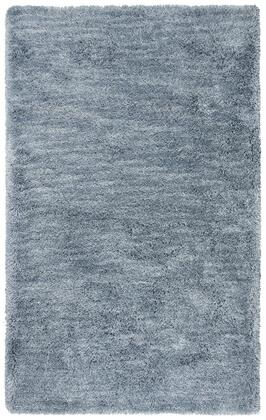 Rizzy Home Whistler WISWIS10200097696 Living Room Rug Blue, DL c316c35d68c7e052683c3ede8717