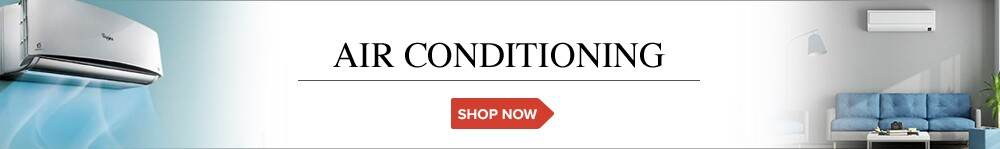 Memorial Day Sale On Air Conditioners
