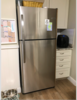 Customer's review on Frigidaire 1135244