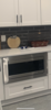 Customer's review on Frigidaire FGMO226NUF