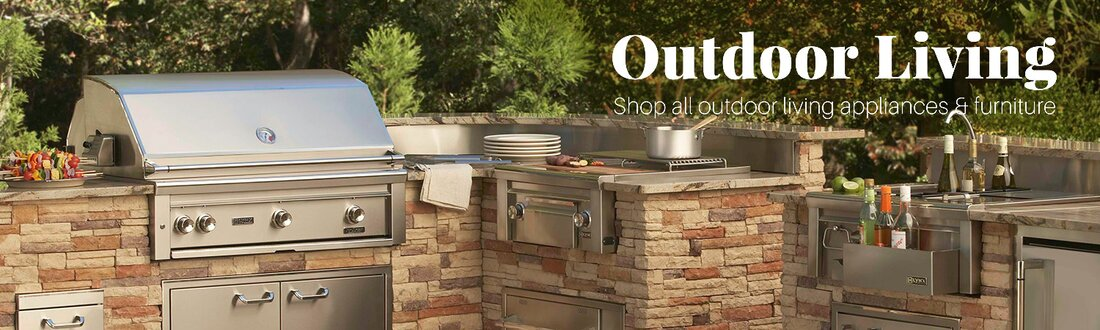 Shop Outdoor Living and Furniture