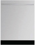 Blomberg 42 dBa Dishwasher Upgrade