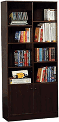 Acme Bookcase