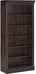 Ashley Bookcase