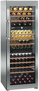 Liebherr Wine Cooler