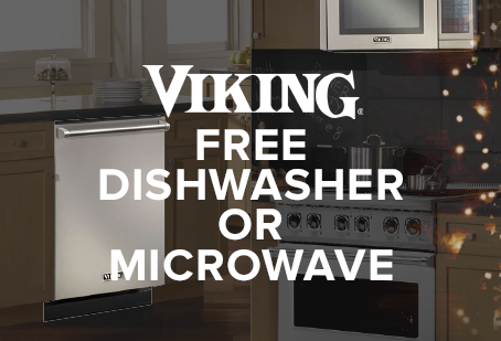 Viking Free Offer