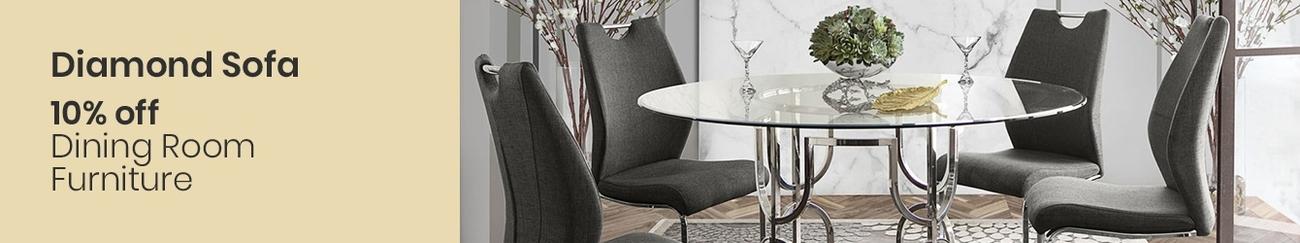 Promotional Price Diamond Sofa Home Furnishing