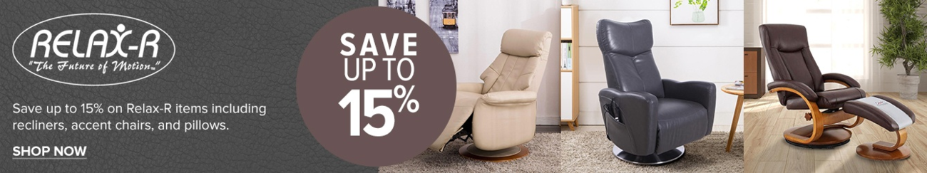Relax-R Summer Sale Home Furnishing