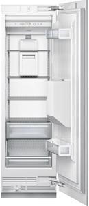 Thermador Freedom Column Freezer