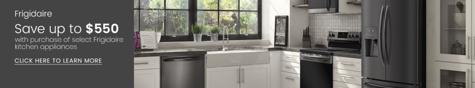 LG - Save Up to $1,150 With Purchase of Select LG Kitchen and Laundry Appliances