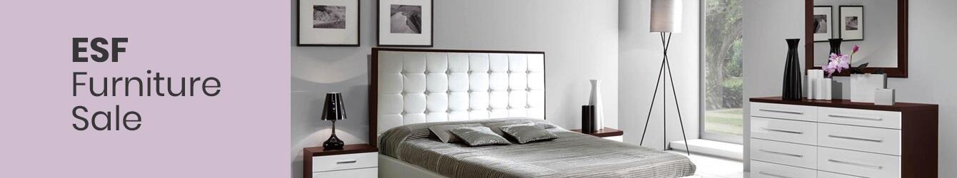 ESF Furniture Sale