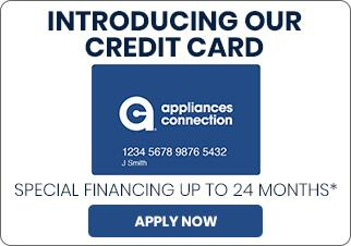 No Interest Financing Up to 24 Months - Click here to learn more