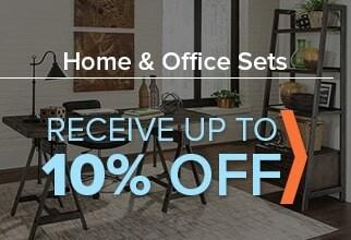 home office setss