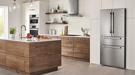 kitchen design help