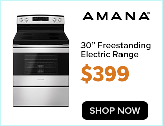 amana-AER6303MFS