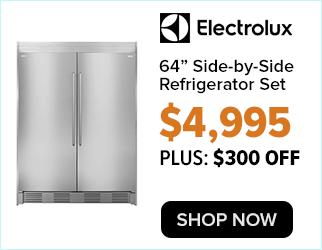 electrolux-EI32AF80QS