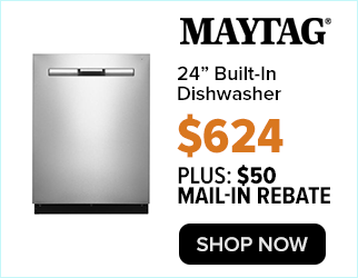 maytag-MDB8989SHZ